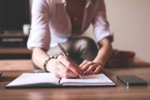 tomar decisiones, inteligencia emocional, formacion habilidades, formacion empresas, decision correcta