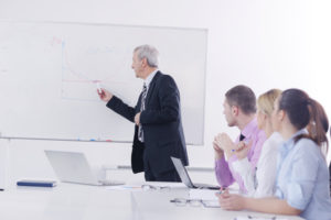 formacion para Directivos coaching y gestion del estres