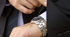El estrés laboral: Entre las causas más frecuentes de bajas
