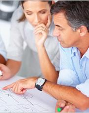 ciclo reflexivo de gibbs, bh consulting, formacion empresas, desarrollo de competencias, cursos para empresas, liderazgo, management
