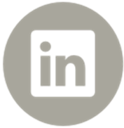 behabioural healthcare consulting linkedin